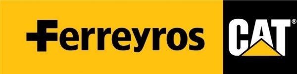 Ferreyros – Consultoría Por RTM
