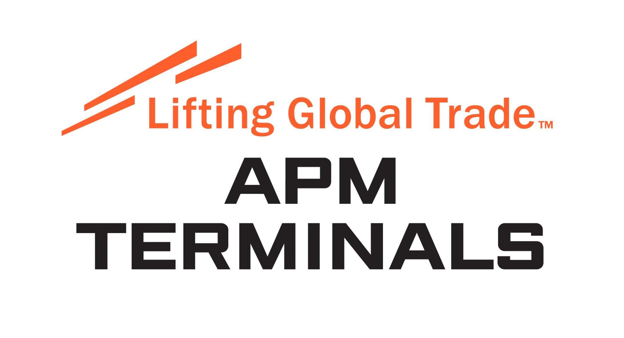 AMP Terminals