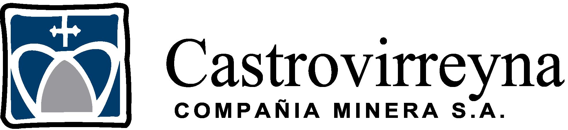 Minera Castrovirreyna