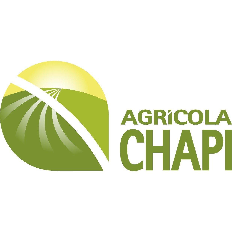 Agricola Chapi
