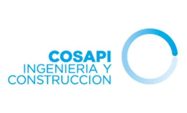 Cosapi Ingeniería y Construcción