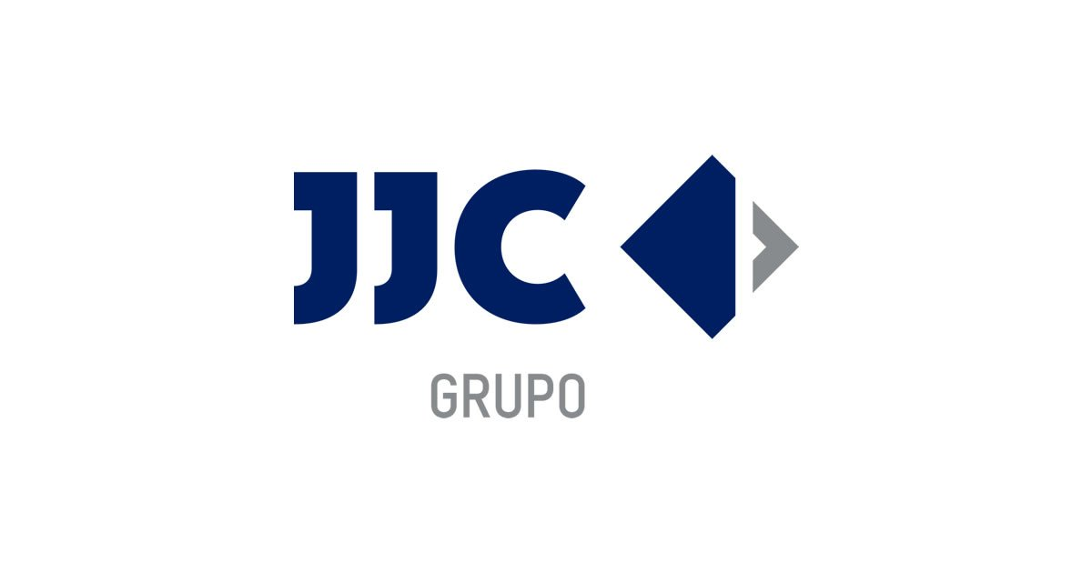 Grupo JJC