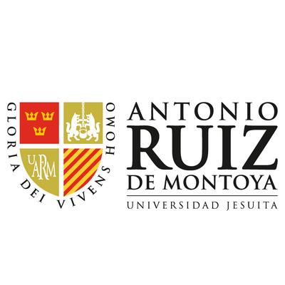 Universidad Jesuita Antonio Ruiz de Montoya