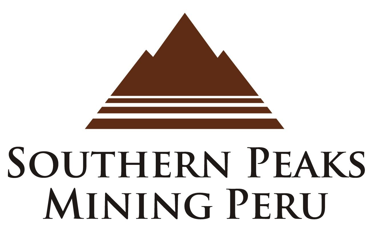 Southern Peaks Mining Peru