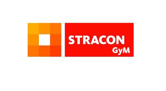 Stracon GyM