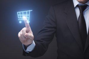 Seguir un modelo de hacer más fluida y cómoda la experiencia del consumidor