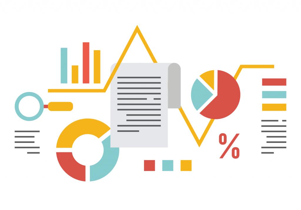 Business Analytics y Operaciones
