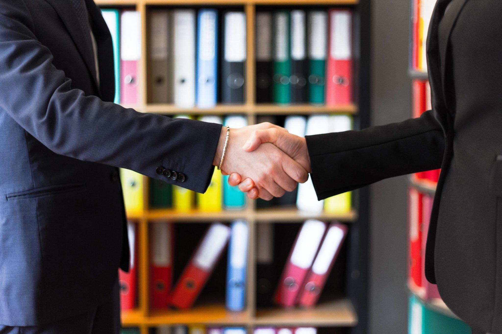 ¿Cómo lograr negociaciones efectivas y éticas?