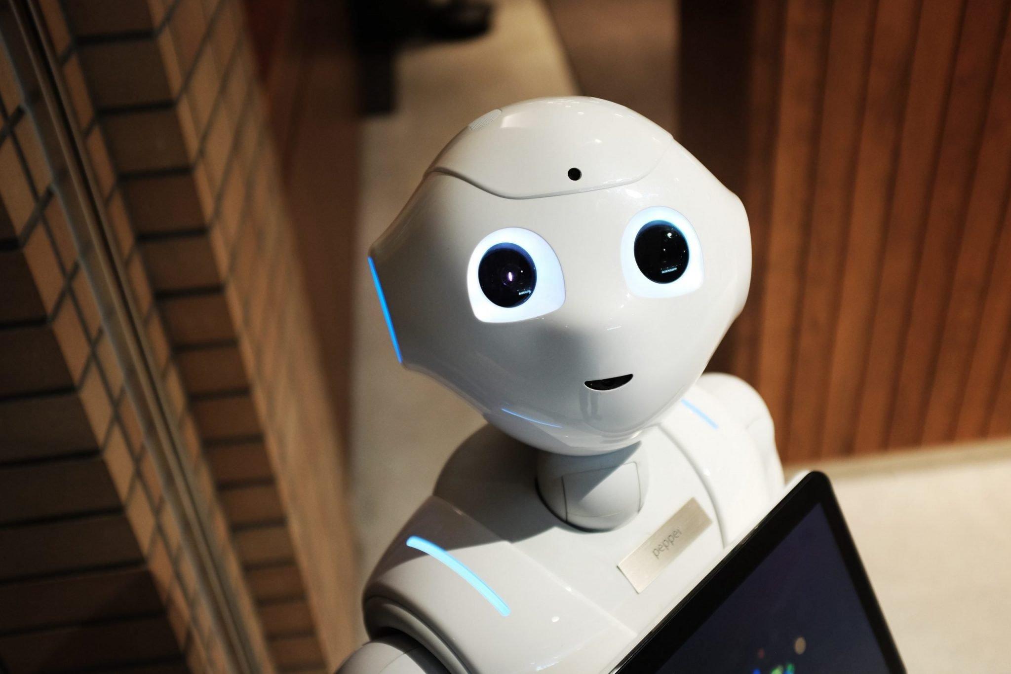 La Inteligencia Artificial Va a Potenciar Miles de Negocios en el Futuro   RTM Consulting