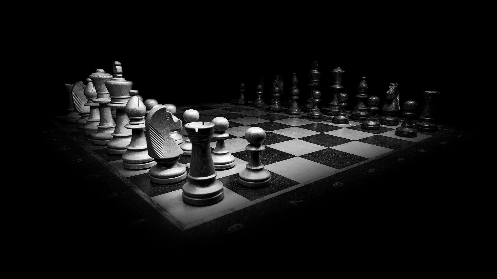 Estrategia en Tiempos de Crisis | RTM Consulting